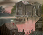 fishingvillagetwilight.jpg